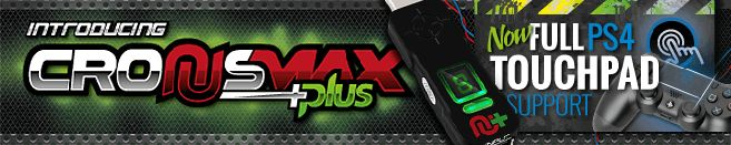 CronusMAX PLUS Retail – CronusMAX PLUS #retail #consultants http://retail.remmont.com/cronusmax-plus-retail-cronusmax-plus-retail-consultants/  #retailers # Retail These are the official worldwide retailers for the CronusMAX. We […]