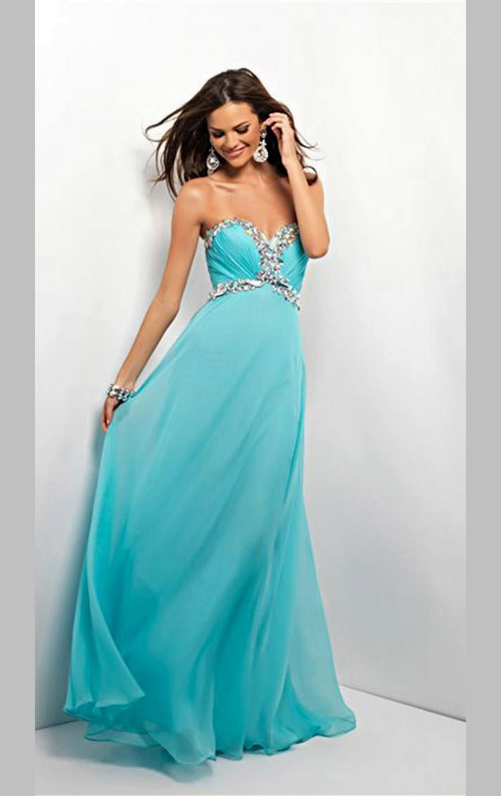 18 best images about Cute prom dress on Pinterest   Shops, Prom ...