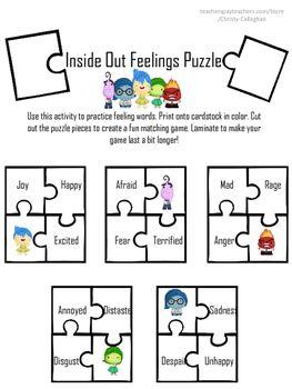 As 25 melhores ideias de Puzzles no Pinterest