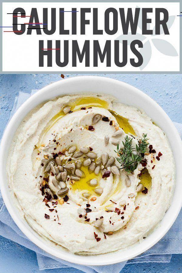 51ecd845b06d533c59a89b8f01b93eae - Ricette Hummus