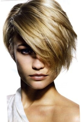 photos of haircuts with bangs 724 best hair medium 2 images on hair 6145