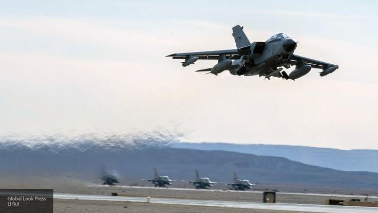 Сирия новости 25 июня 22.30: ВВС Израиля вновь ударили по САА, ИГ казнило мирных жителей в Ираке https://riafan.ru/838926-siriya-novosti-25-iyunya-2230-vvs-izrailya-vnov-udarili-po-saa-ig-kaznilo-mirnyh-zhitelei-v-irake