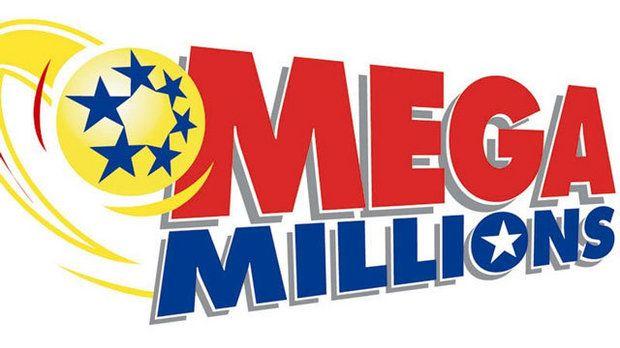 Winning numbers drawn in 'Mega Millions' game...: Winning numbers drawn in 'Mega Millions' game #MegaMillions… #MegaMillions