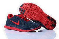 Kengät Nike Free 4.0 V2 Miehet ID 0027