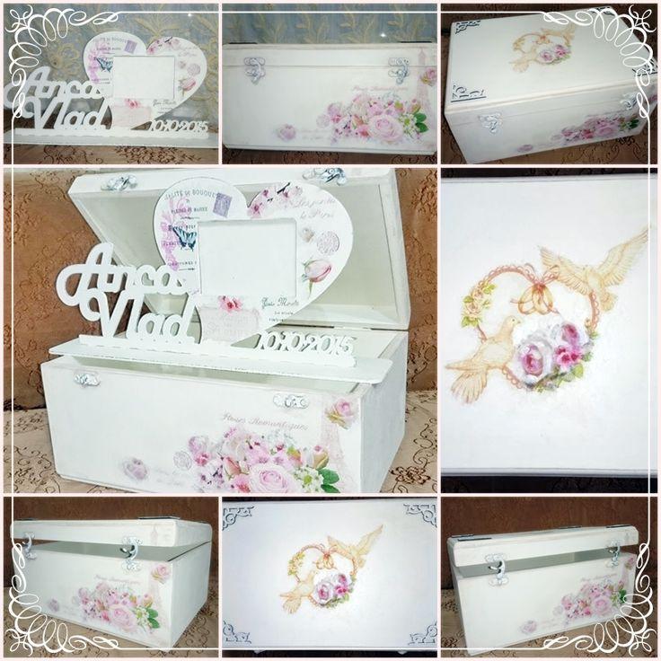 wedding gifts  https://www.facebook.com/ArtZoneProduction/