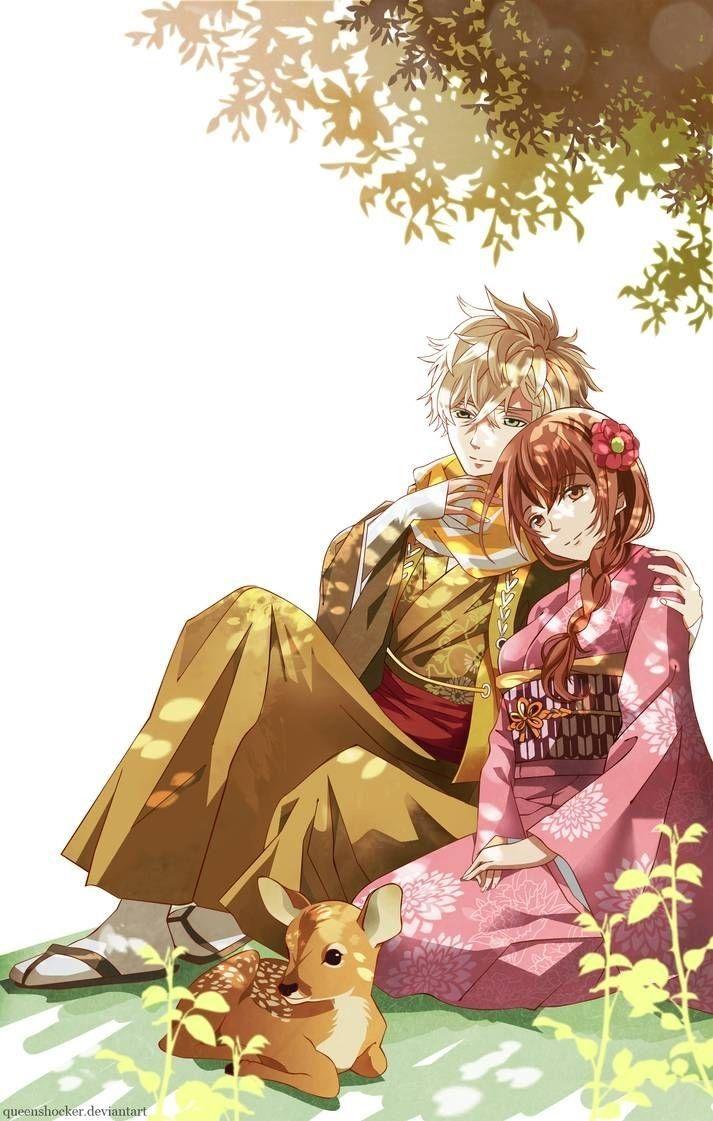 Ieyasu Tokugawa Ikémen Sengoku in 2020 Anime romance