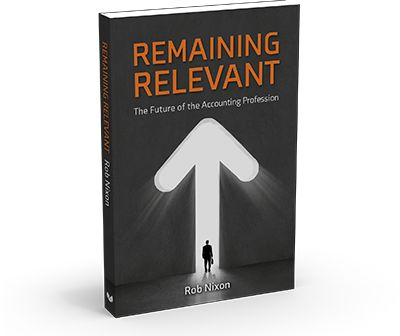 Remaining Relevant – NOW AVAILABLE! – PANALITIX