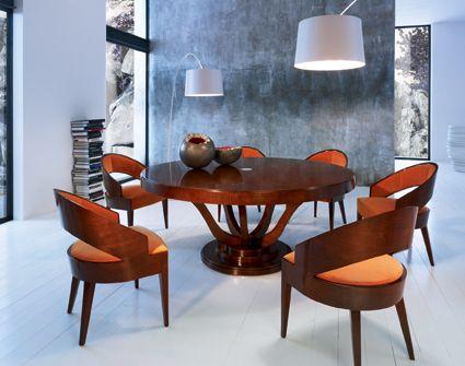 31 best images about dining area selva on pinterest. Black Bedroom Furniture Sets. Home Design Ideas