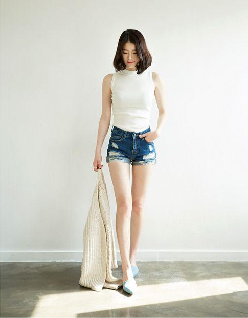 [ Hyunee ] Ficha   -  Coraline Frouwa 51ed083b75285f14724e94dd6f5662f4--style-ulzzang-ulzzang-girl