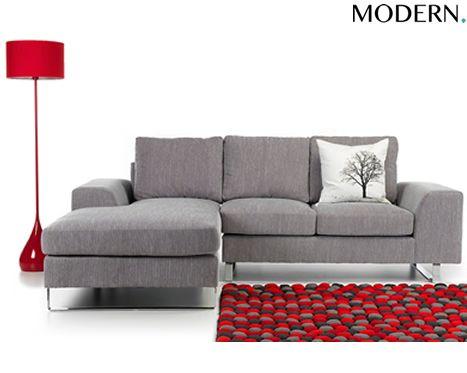 Couch modern  105 besten sofa Bilder auf Pinterest | Lounge-Stühle ...