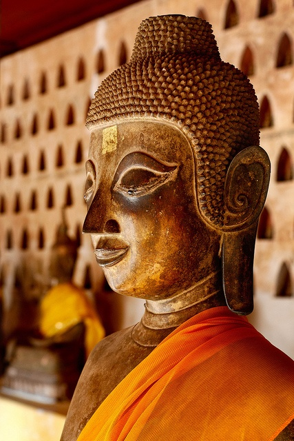 Vientiane, Laos, www.marmaladetoast.co.za #travel find us on facebook www.Facebook.com/marmaladetoastsa #inspired #destinations