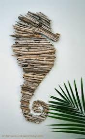 knutselen met hout kinderen - Google zoeken