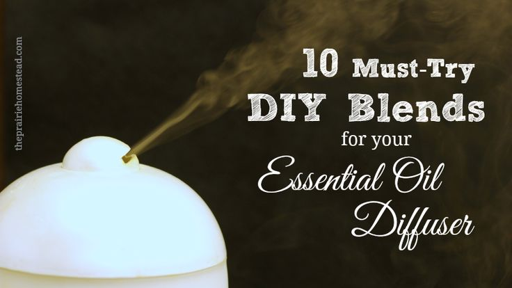 10 Must-Try Essential Oil Recipes for Your Diffuser. [1. The Wake Up Blend, 2. Fresh and Clean, 3. Odor Eliminator, 4. Allergy Buster, 5. Citrus Explosion, 6. Take a Deep Breath Blend, 7. Respiratory Blend, 8. Flower Garden Blend, 9. The Man-Cave Blend, 10. Bug Repellent Blend.] www.onedoterracommunity.com https://www.facebook.com/#!/OneDoterraCommunity