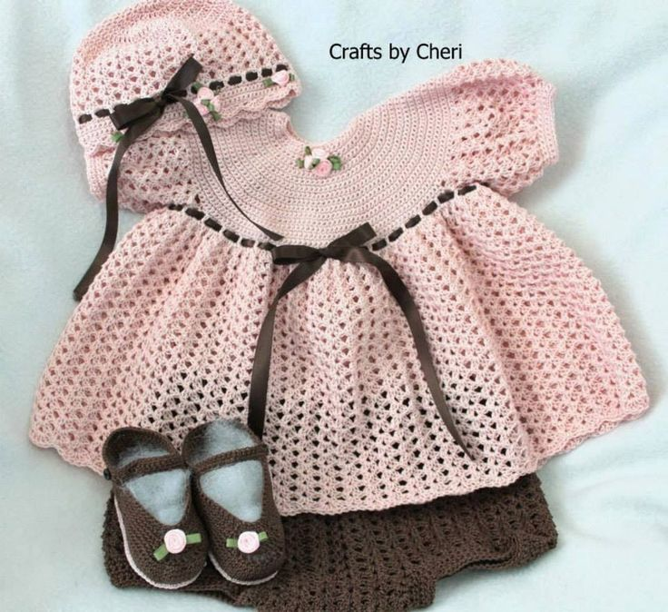 9 mejores imágenes de crochet ROMPER en Pinterest   Mamelucos ...