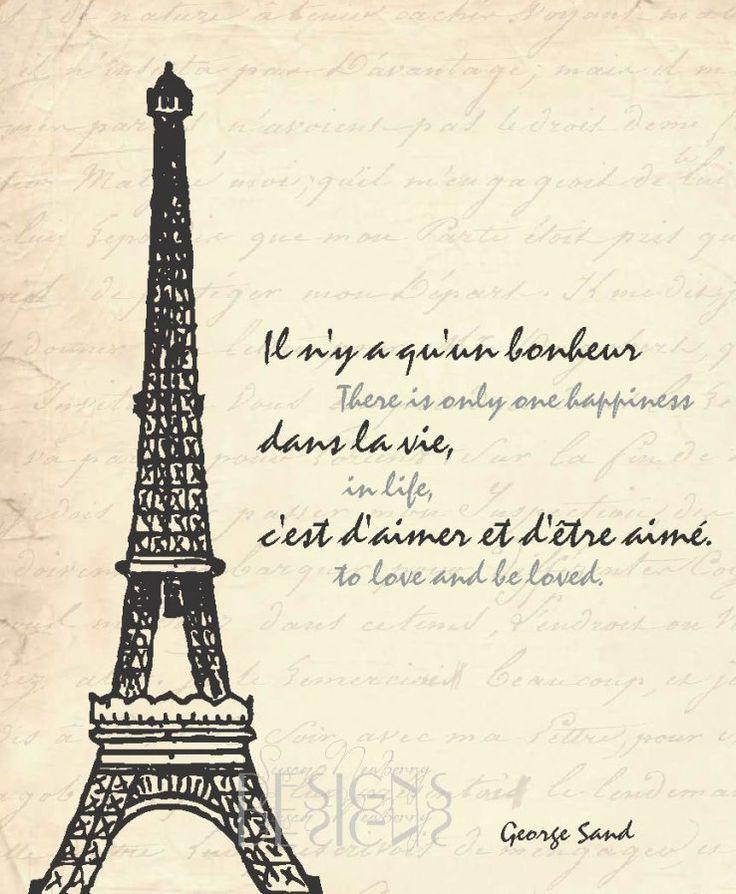 Best All Things Paris France Images On Pinterest Paris - Is paris in france