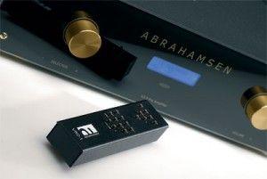 abrahamsen-HTH0490