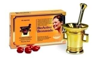 Tricovel TricoAge + é utilizadoquando a mulher começa a perderfalta de estrogénios e o cabelo torna-se fino, frágil, quebradiço, seco, sem flexibilidade, ópaco e dificil de pentear. Tricovel TricoAge+ é rico em Ómega 6, Rutina e Isoflavonas de Soja. Faz parte da sua composição a Biogenina® um composto de micronutrientes.Contém também Cobre, Zinco e Ácido Fólico.