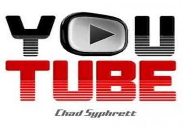 http://www.gettubelikes.com/purchase-youtube-views-likes-comments-and-subscribers/ #buyyoutubeComments most youtube subscribers |  get subscribers youtube |  buy like youtube