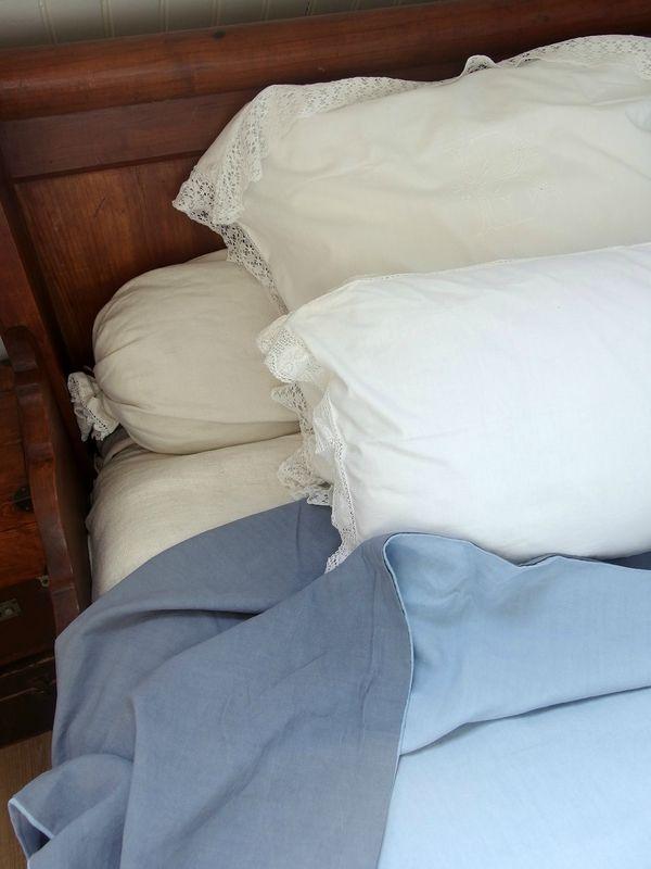 1000 id es sur le th me housses de couette violettes sur pinterest couette. Black Bedroom Furniture Sets. Home Design Ideas