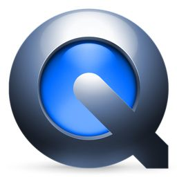 December 2 1991: Apple Quicktime