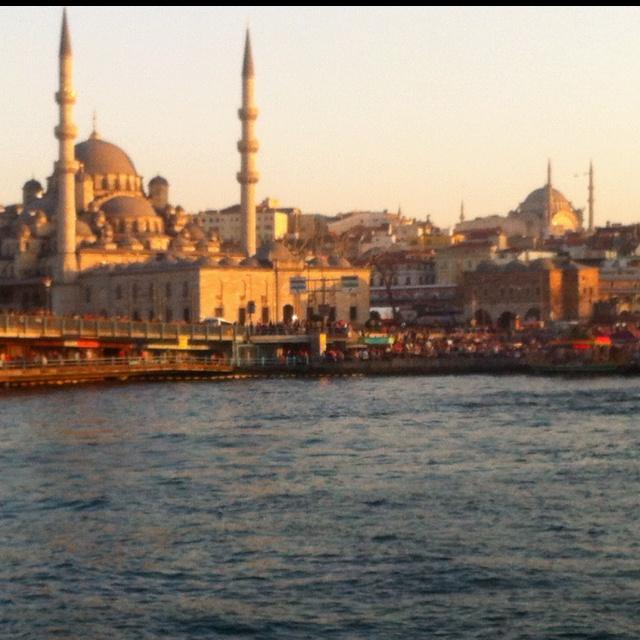 #istanbul #travel #turkey