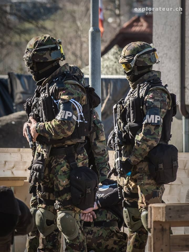 1000 Images About Swiss Army On Pinterest The Army
