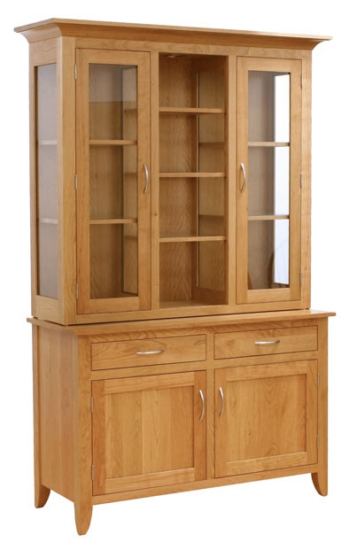 Looking For High Quality Furniture At An Incredibly Affordable Price Browse Our Huge Selection Of Find This Pin And More On Dining Room Hutch