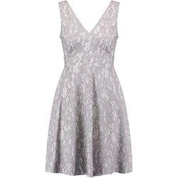 Sukienka Wallis Petite - Zalando