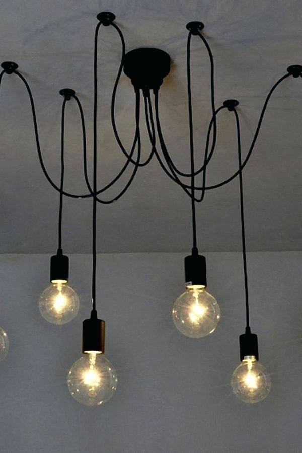 Industrial Looking Light Fixtures Industrial Light Fixtures