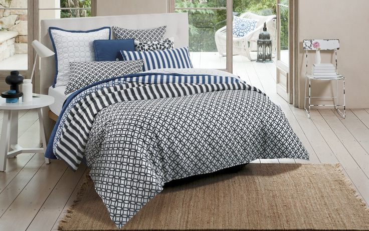 Sheridan - Sheridan Luxury bedlinen & towels - Luxury bed linen, quilt covers, sheets, towels and accessories