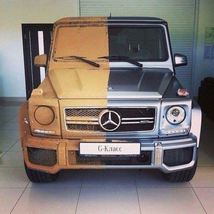 Mercedes benz g klasse w463 g pinterest for Mercedes benz w463 for sale