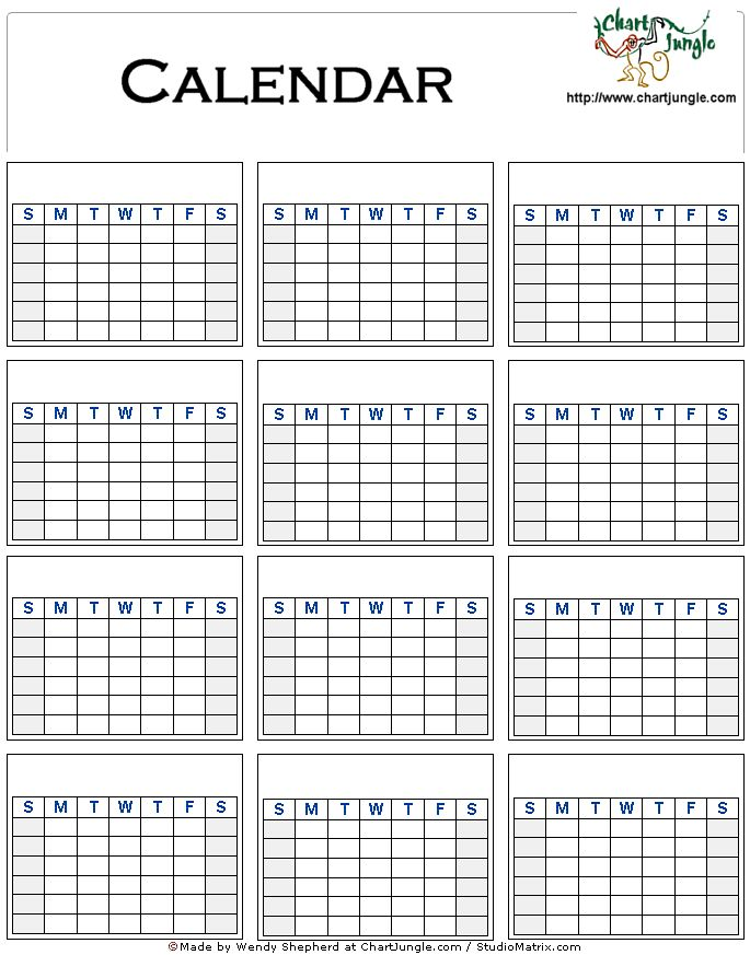 Calendar Planner Printable Sia : Best images about printables on pinterest free