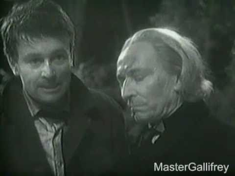 In honor of William Hartnell, The first Doctor Who: Useless Crap, Classic Series, Geek Stuff, Doctors Williams, Williams Hartnel, Stupid Useless, Doctors Who, Doctor Who