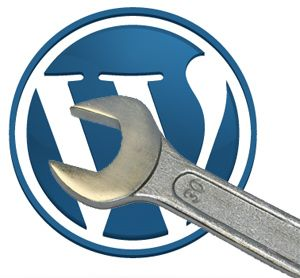 Wordpress : abandon de Google XML Sitemaps