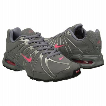 Nike Women's Air Max Torch 4 SL Running Shoe at Famous Footwear