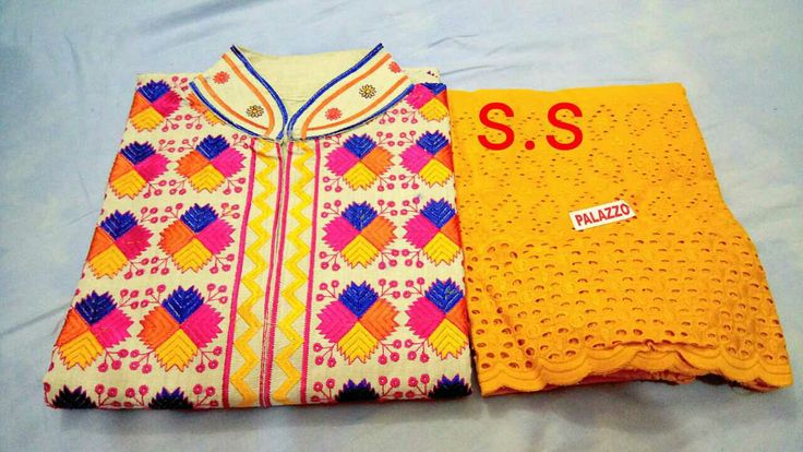Phulkari Embroidery Suits at ₹1370. Click here to buy – www.moifash.com/trendyhandlooms/product?id=5990382a94258fef1ae35ad1  			 				 			 			 				 			 			 				 			 			 				 			 			 				 			 			 				 			 			 				 			 			 				 			 			 				 			 				 				SouthIndiaTrendz.com