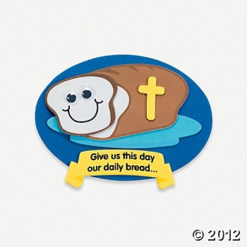 109 best images about communion on pinterest first for First communion craft ideas