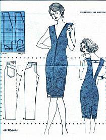 stylowi.pl BETp 1586002 jeans-przerobka strona 4