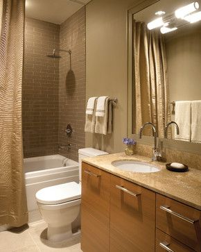 Extra Long Shower Curtains Design Ideas Pictures Remodel