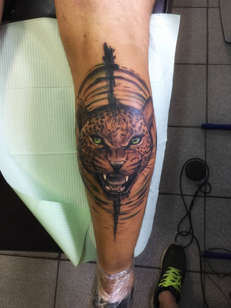 Sebastianruz, tatuador chileno, tatuadores chilenos, mejores tatuadores chilenos, tatuaje en chile , chile tatuajes, tatuajes latinoameriaca , tatuadores latinoamericanos.