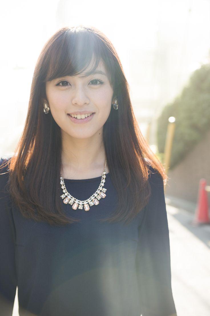 Akiko Kuji