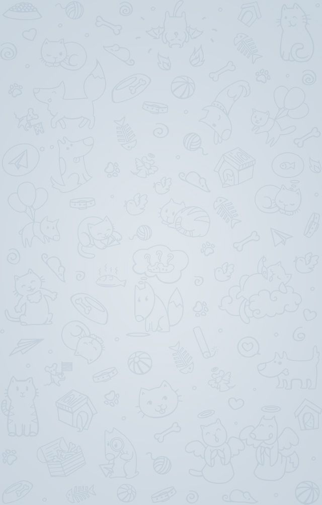 Telegram Background 1 - wallpapers.acidodivertido.com