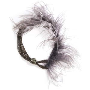 Brunello Cucinelli necklace
