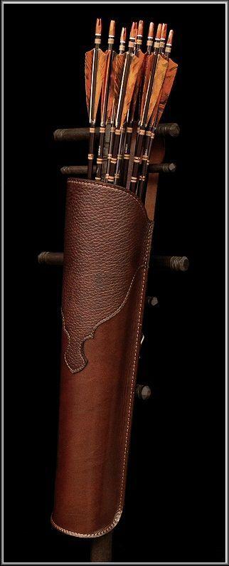 http://www.arcostile.it/ | Gunshots | Pinterest | Nice