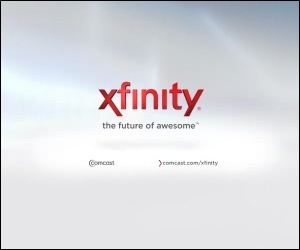 Xfinity deals seattle