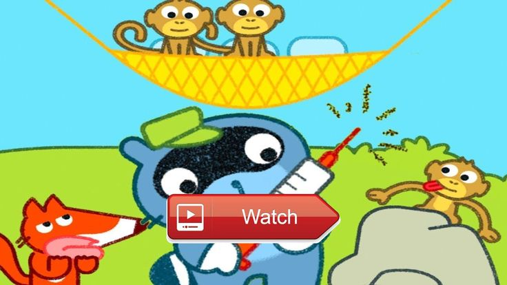 Fun Story Time For Kids Amazing Funny Pango Animation Cute Animals Doctor Playful With Pango Zoo  Fun Story Time For Kids Amazing Funny Pango Animation Cute Animals Doctor Playful With Pango Zoo If you enjoyed my video please Comment Like  on Pet Lovers