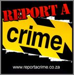 Fraud incident in JOHANNESBURG | PREMIUM FINANCE (PTY) LTD | Report a CRIME in South Africa on reportacrime.co.za.