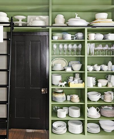 diy kitchen organization ideas tips my kind of storage pinterest