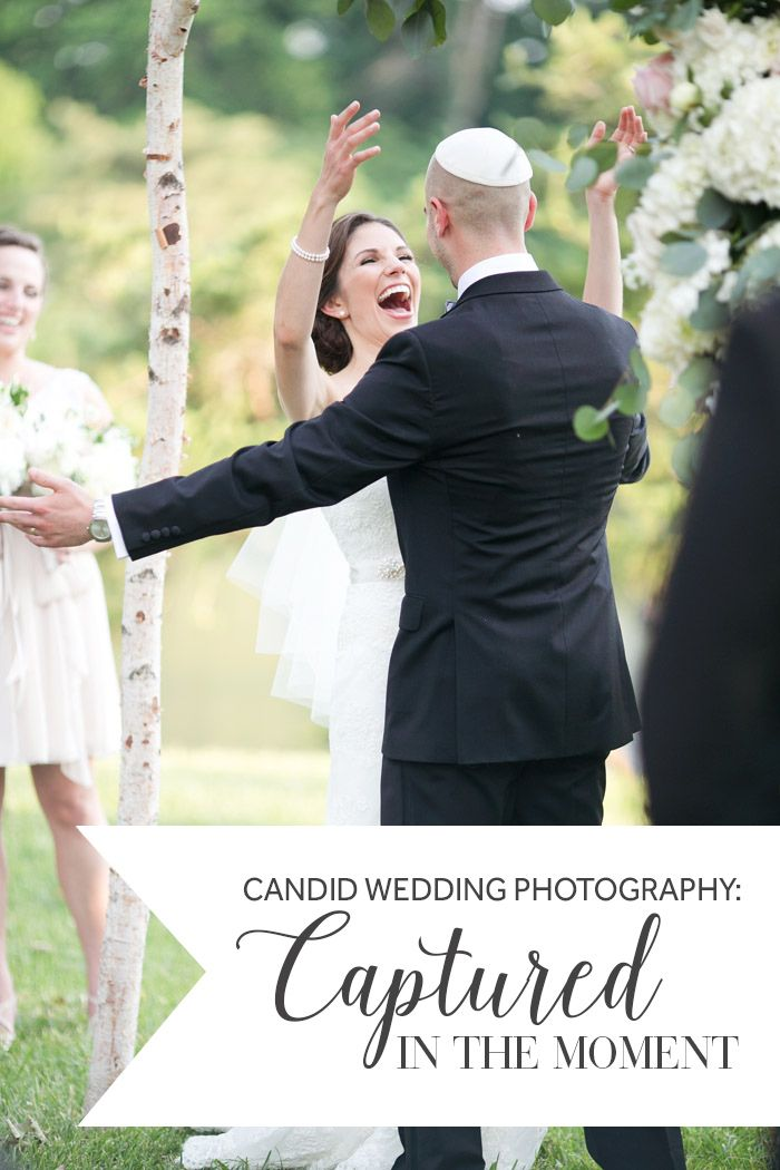 432 best modern wedding blog images on pinterest wedding blog how to capture the candid in your wedding photos junglespirit Choice Image