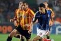 Al Ahly a décroché samedi une septième Ligue des champions d'Afrique grâce à sa victoire sur le terrain de l'Espérance de Tunis (2-1), le tenant du titre. Accrochés à l'aller (1-1), les Égyptiens se sont imposés face à l'Espérance Sportive de Tunis qui a du faire face à l'absence de certains joueurs primordiaux. L'inévitable Gedo [...]